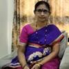 Instructor Devaki subbalakshmi