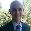 Instructor Jason Ruediger