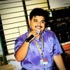 Instructor Rohan Homkar