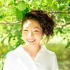 Instructor Kanako Koyama