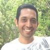 Instructor Leonardo Assuane Duarte