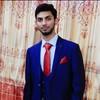 Instructor Wasif Abid