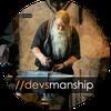 Instructor Devsmanship Courses