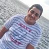 Instructor Abdelrhman Yasser