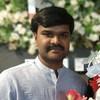 Instructor Atchyut Kumar Reddy A