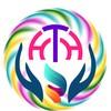 Instructor Top Hatrix Hub