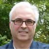 Instructor Thomas Schaller