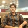 Instructor Karthikeyan Dharmaraj
