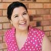 Instructor Christina Goncalves