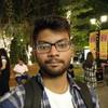 Instructor Sandip Jha