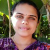 Instructor Chithra R