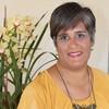 Instructor Renata Fester