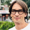 Instructor Lars Opitz