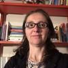 Instructor Elena Galante