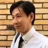 Instructor Kazuki Yanamoto