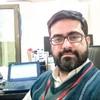 Instructor Yasir Amir
