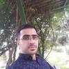 Instructor Mustafa Aljasim