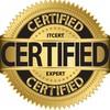 Instructor ITCert Expert