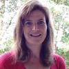 Instructor Lisa Pantuso