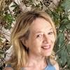 Instructor Anne Edwards