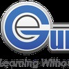 Instructor eGuru LLC