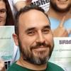 Instructor Jose Antonio Almagro Lechuga