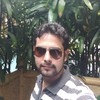 Instructor Ankur Arora