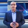 Instructor Mohammad Emran