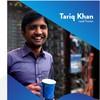 Instructor Tariq Khan