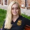 Instructor Monika Pavlickova