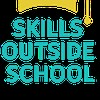 Instructor Skills Outside School