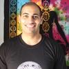 Instructor Andrew Narouz