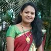 Instructor Rohini Ashok Bhadane