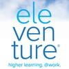 Instructor Eleventure Team