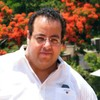 Instructor Mohammad EL Ashram