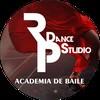 Instructor Ruben Pardo Agudelo