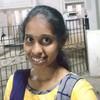 Instructor Aarthi M
