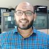 Instructor Mohammed Abubucker