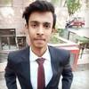 Instructor Pranav singh