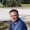 Instructor Sean Roe