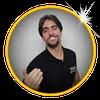 Instructor Raphael Gouvea Monteiro