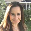 Instructor Erika Sanchez