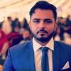 Instructor Muhammad Junaid Khan