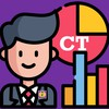 Instructor CT Analytics