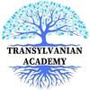 Instructor Transylvanian Academy