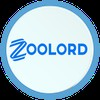 Instructor Zoolord Academy