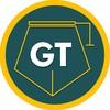 Instructor GT Academy