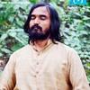 Instructor Dinesh Talekar (Dhivoham)