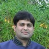 Instructor Ravi Shah