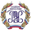 Instructor РЭУ им. Г.В. Плеханова Plekhanov Russian University of Economics